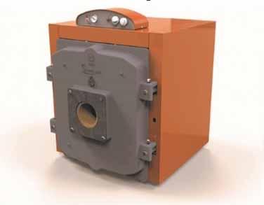 دیگ چدنیMI3 مدل 5-SM90