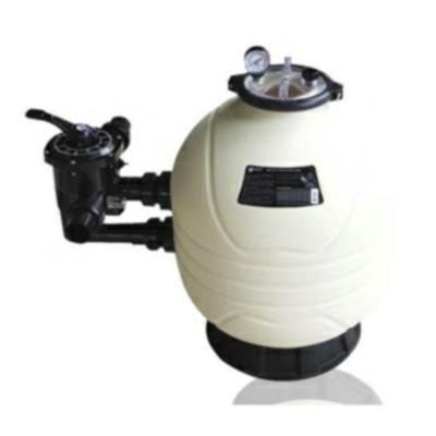 فیلتر شنی استخر ایمکس مدل MFS-35
